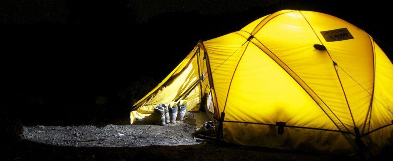 summer camp photo_264825