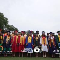 WJBF and partners recognize the Best of the Class