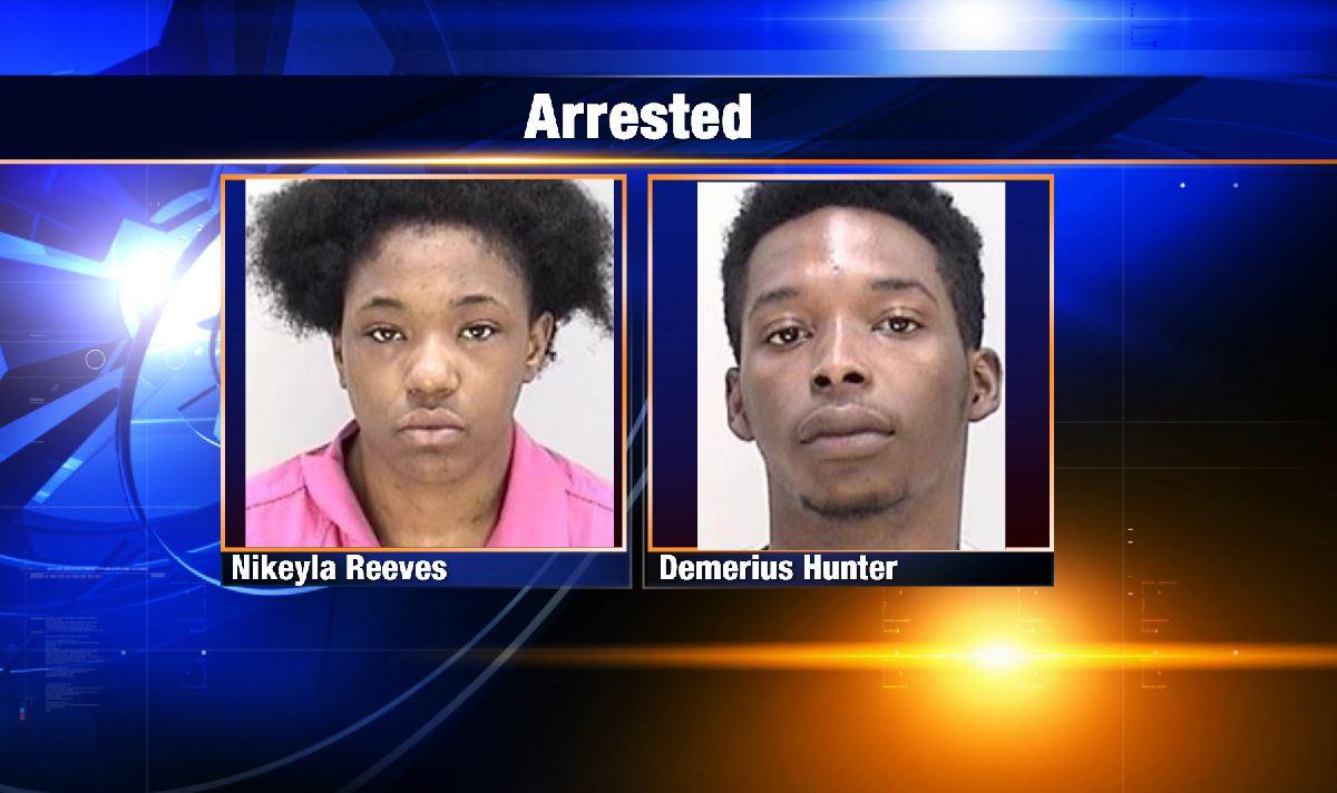 arrested_275864