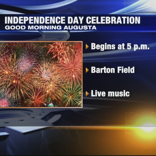 Barton Field pic July 4_280824