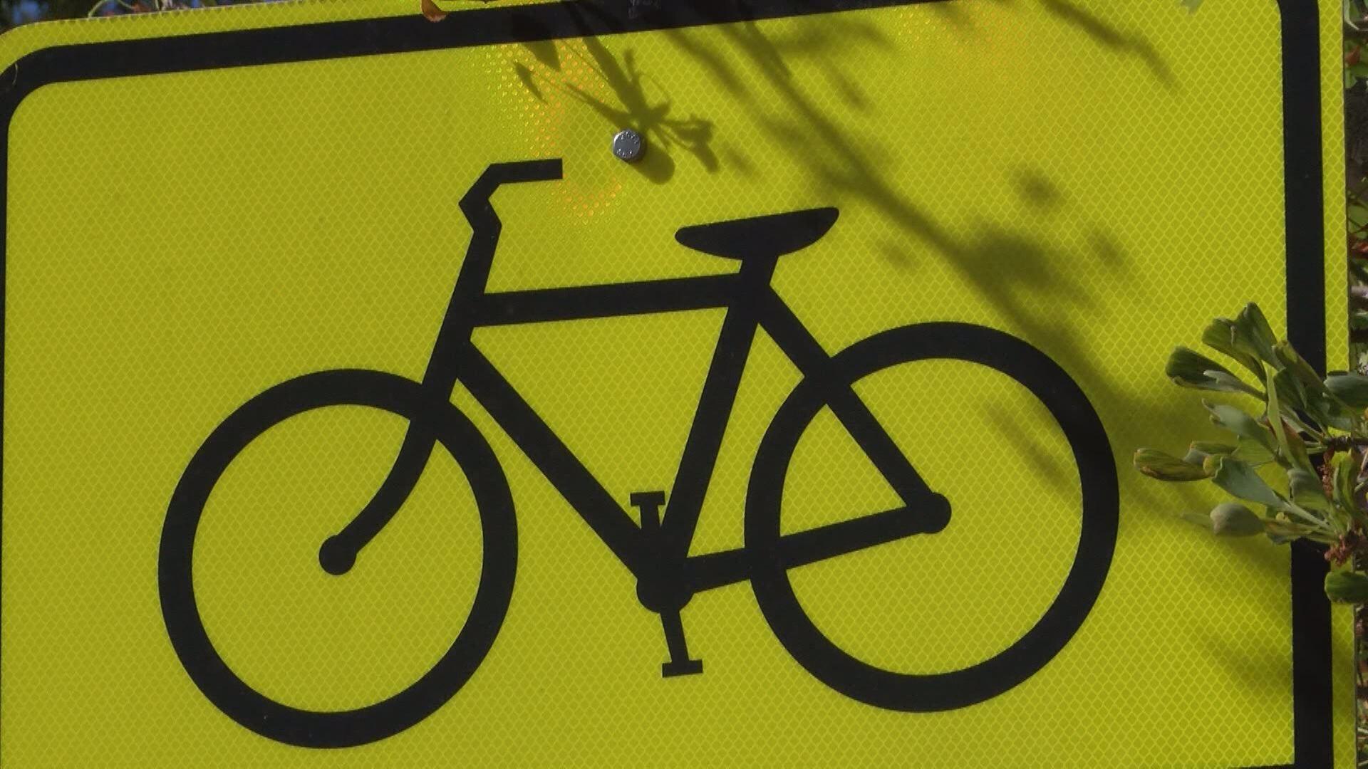 BikeInfra_273679