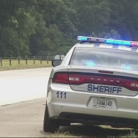 Columbia County Sheriff's Office_271236