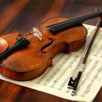 Orchestra pic_281880