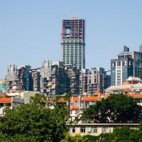 tall-buildings-1891034_1920_274997
