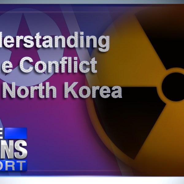 UnderstandingTheConflictWithNorthKorea_276858