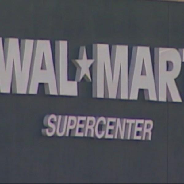 Walmart image_270543