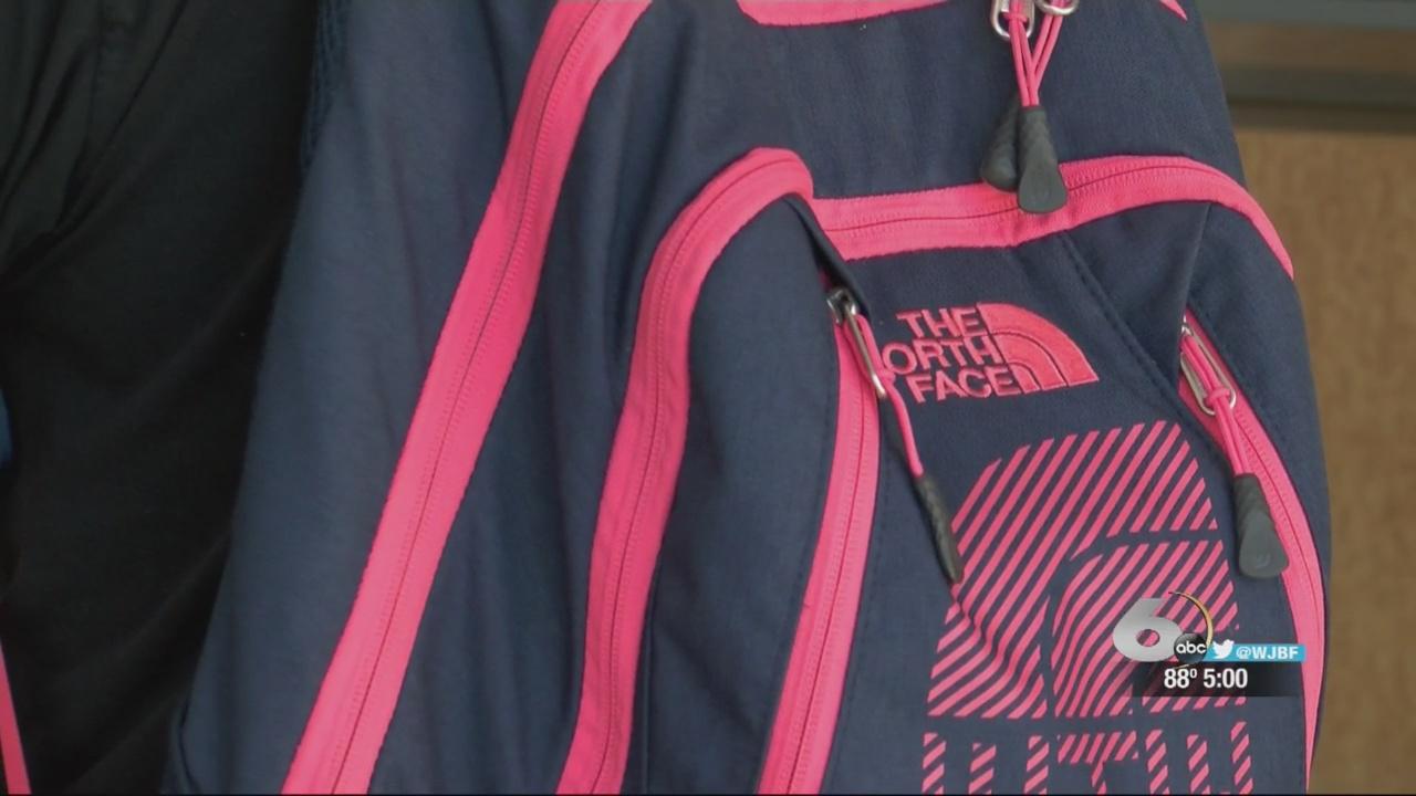 back packs_294887