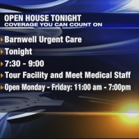 Barnwell open house_287047