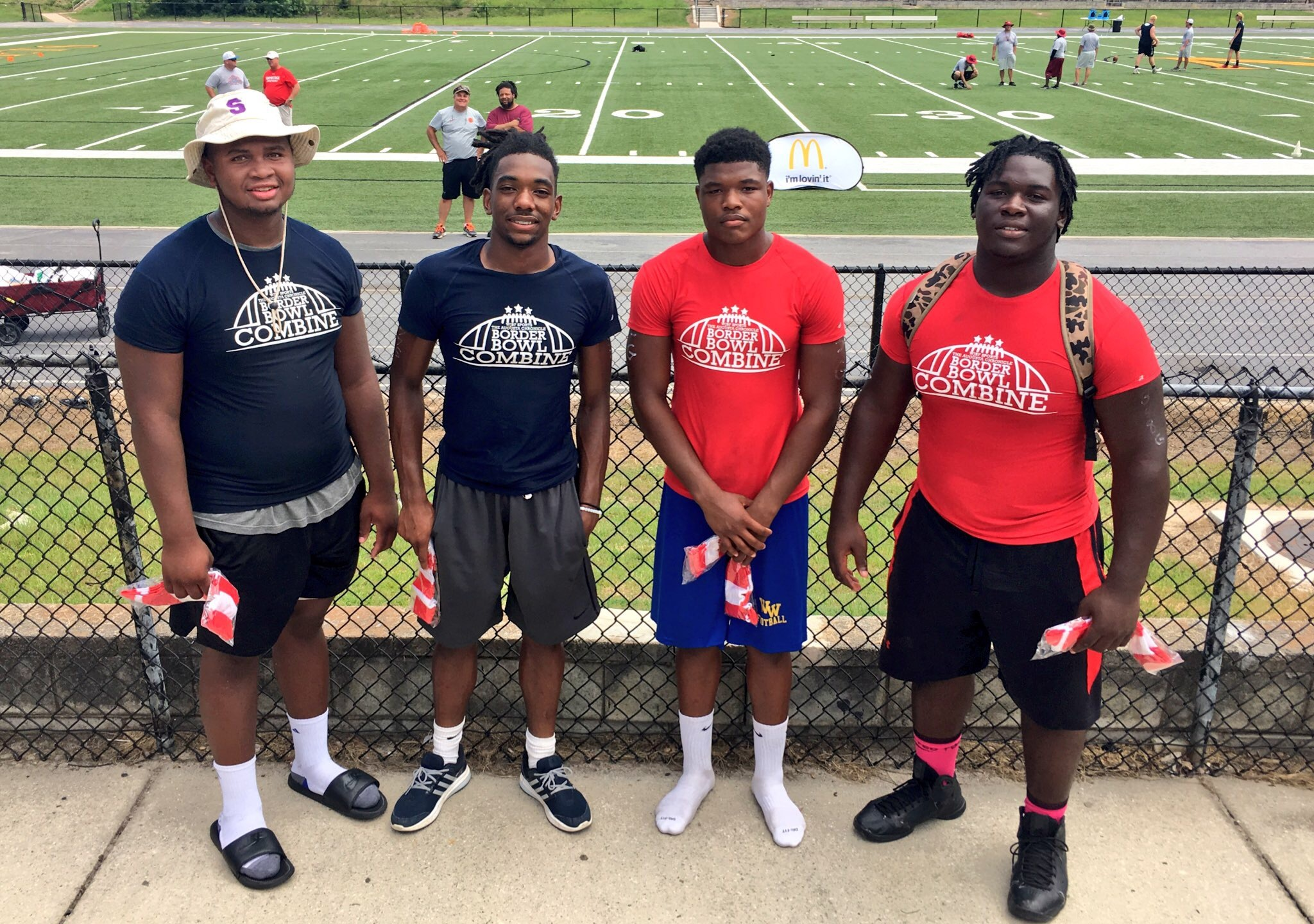 BORDER BOWL COMBINE WINNERS_288244
