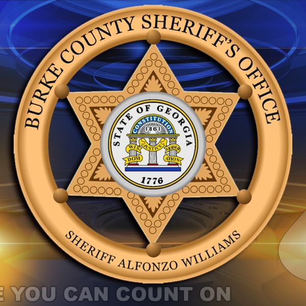 BurkeCountySheriffsOffice_259331
