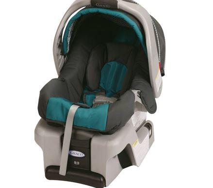 car seat_292628