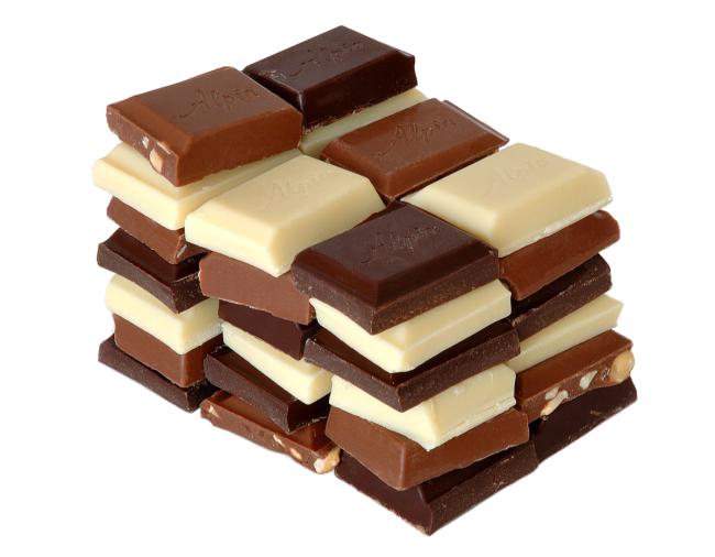 chocolate_285496