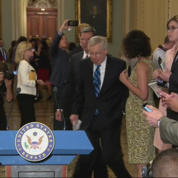 Healthcare bill unveiled_287041