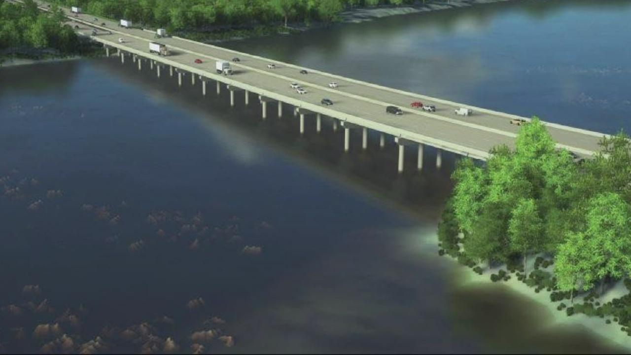 I-20 bridge_285408