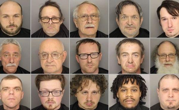 internet-suspects_285527