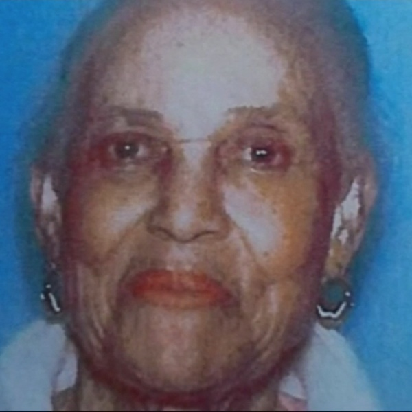 Missing grandmother_294623