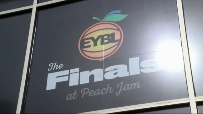 Peach Jam_285413