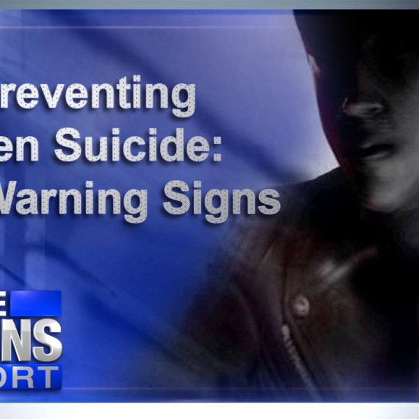 PreventingTeenSuicideTheWarningSigns_284682