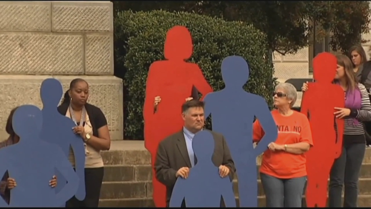 same sex ruling photos_293073