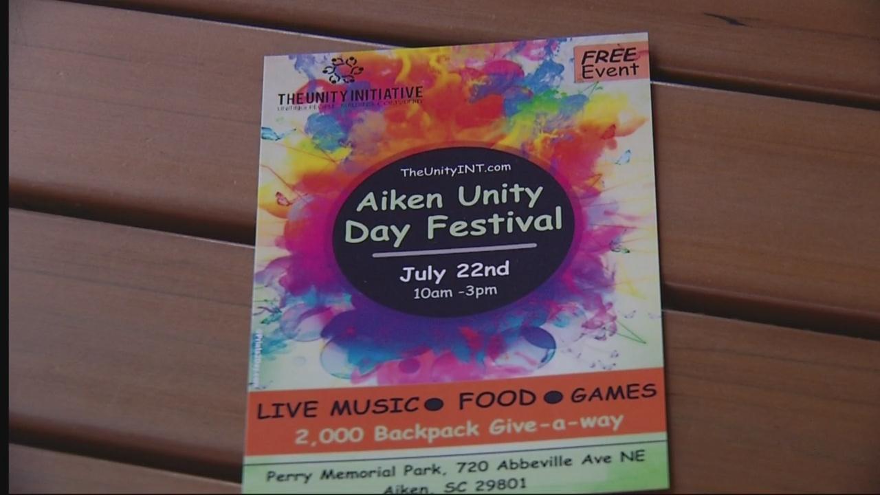 unity festival_290277