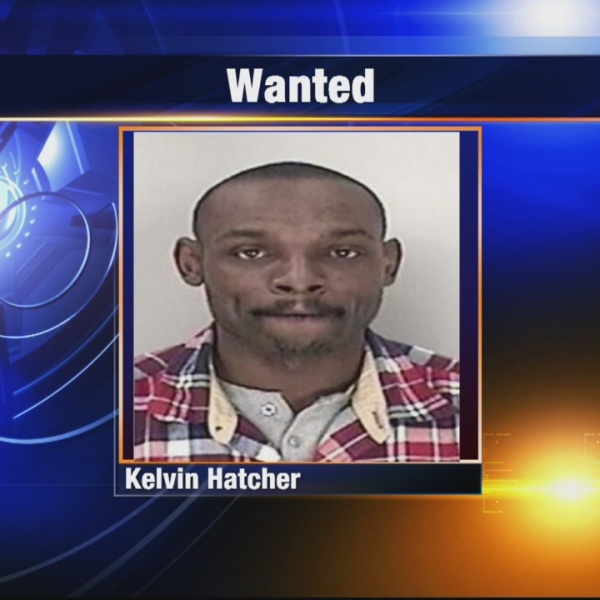 wanted man pic_283491