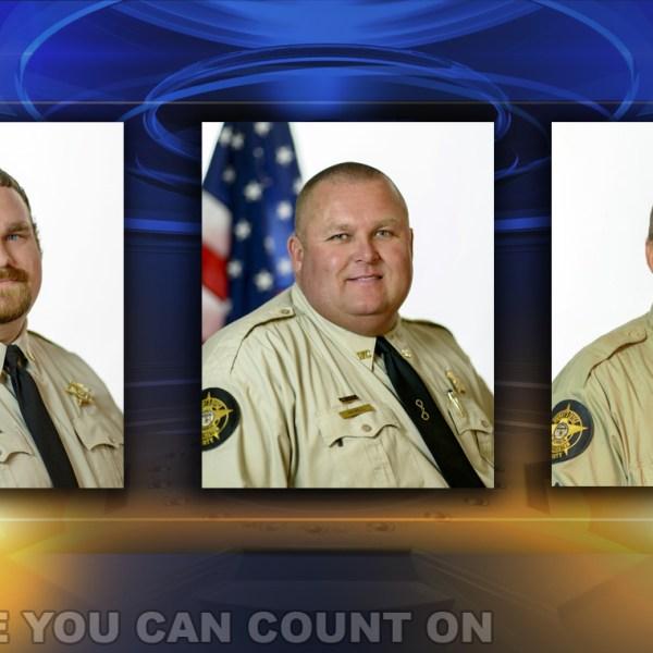 washington county deputies_287223