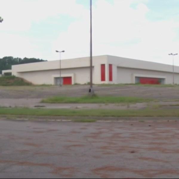 Regency Mall_304668