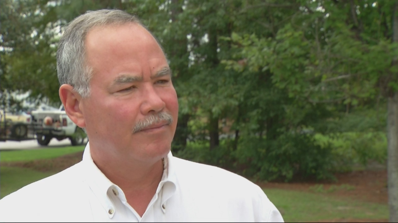 Commissioner calls probation officer reassignment plain wrong