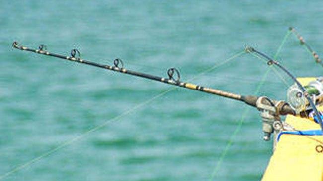 fishing-pole_302641