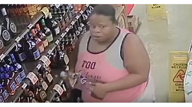 Liquor store thief_1503488123657_25350848_ver1.0_640_360_304534