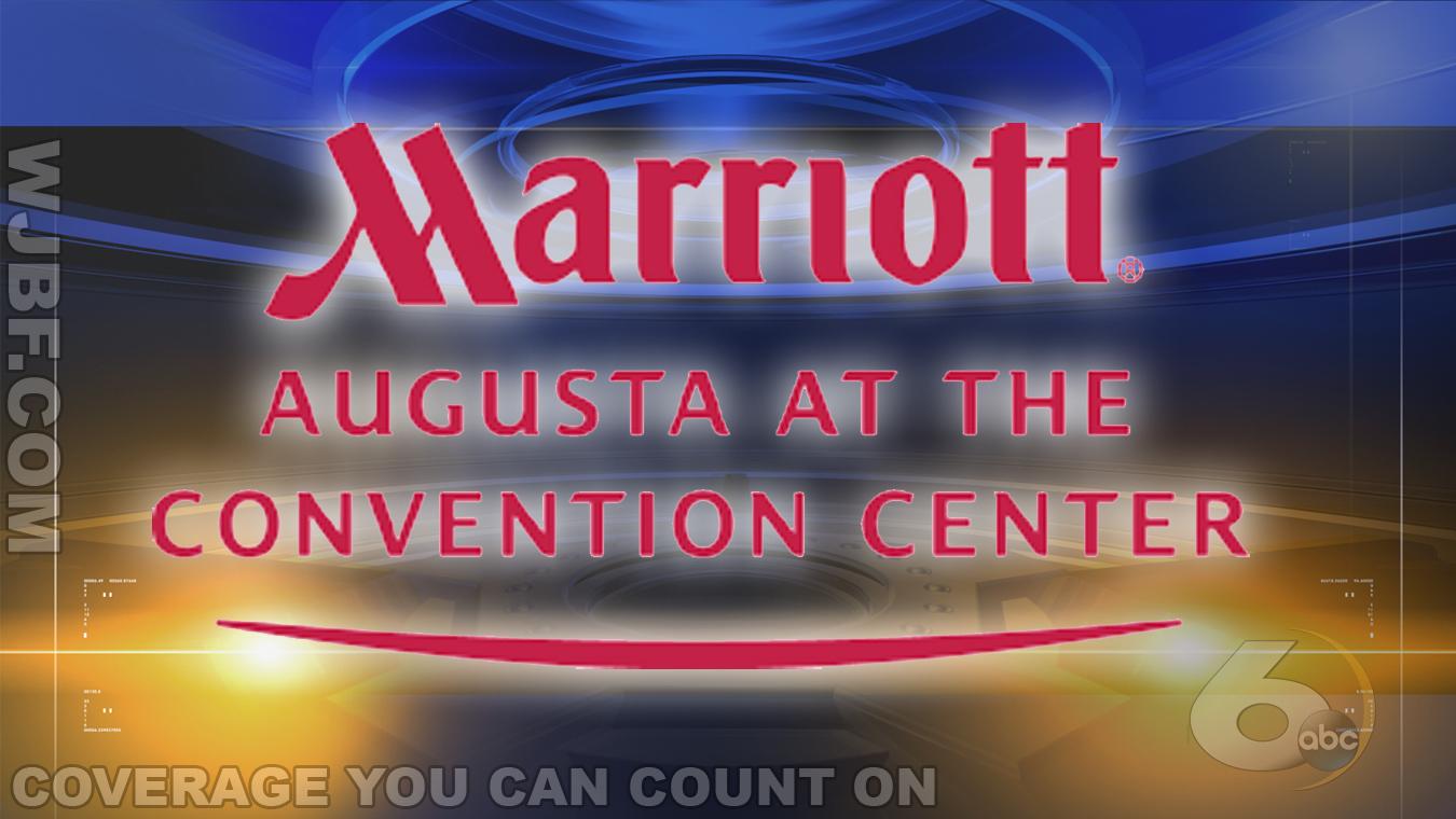 marriott augusta_307429