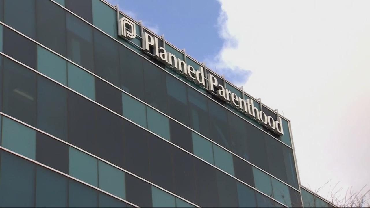 planned parenthood_306237