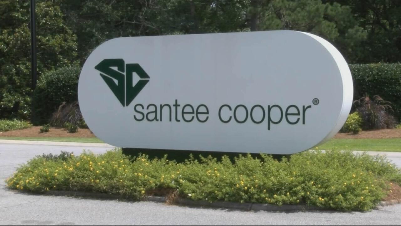 sANTEE COOPER IMAGE 1 UPDATE_314160