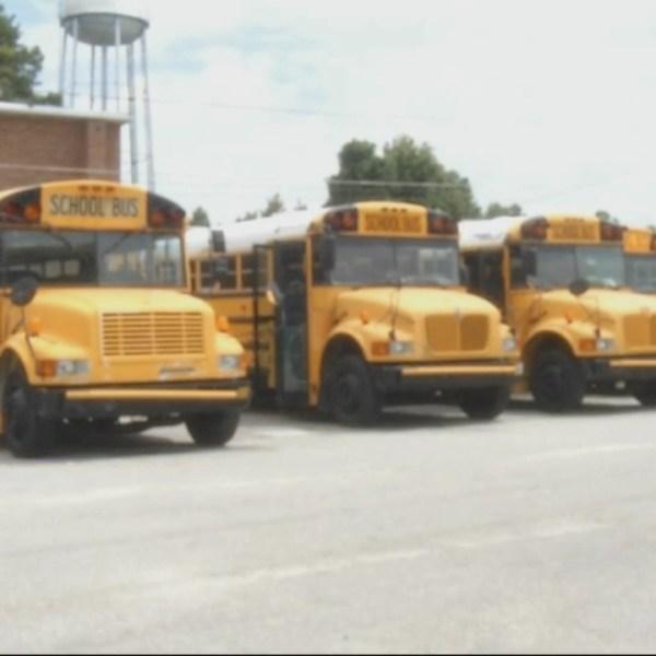 SCHOOL BUS ROUTES_295074