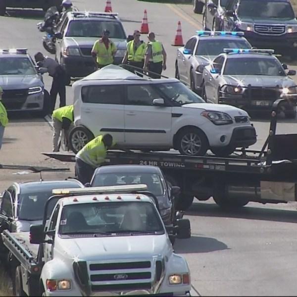 5 car accident pic_315746