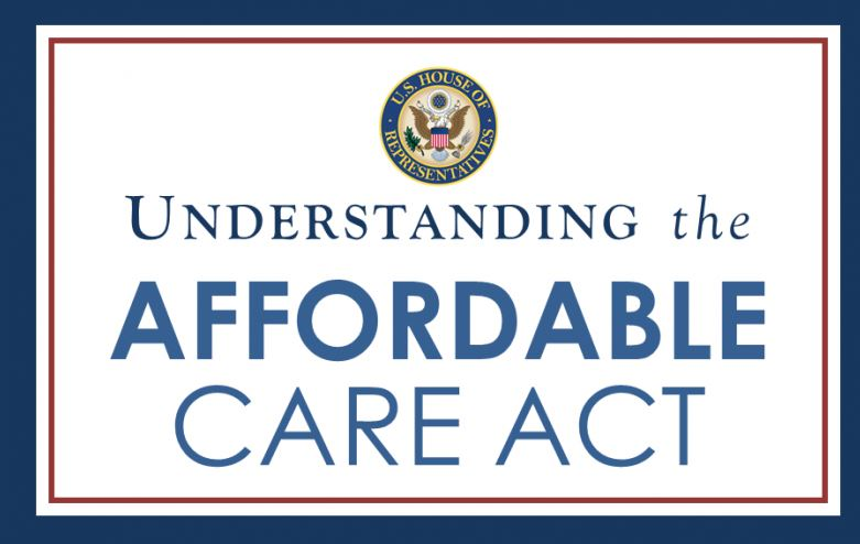 Afforadble care act_317865