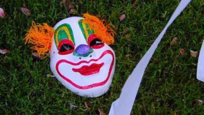 clown-mask_320058