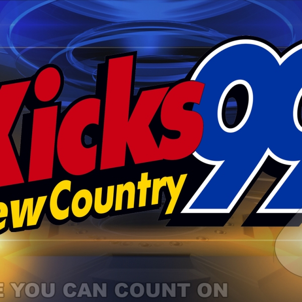 kicks_99_logo_177523