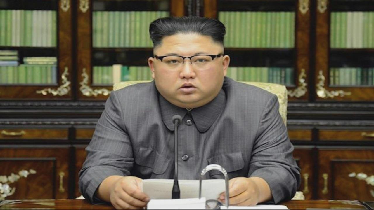 Kim Jong_317797