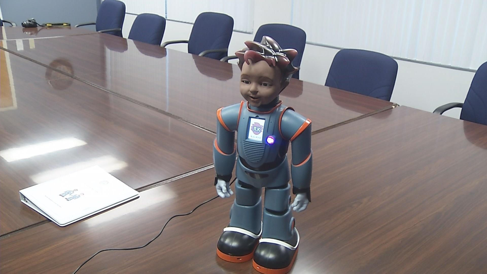 ROBOTS4AUTISM_321392