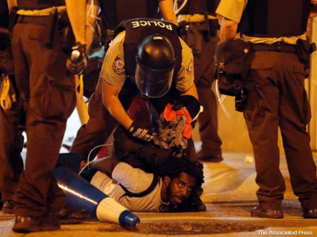 St.Louis Protest_315853