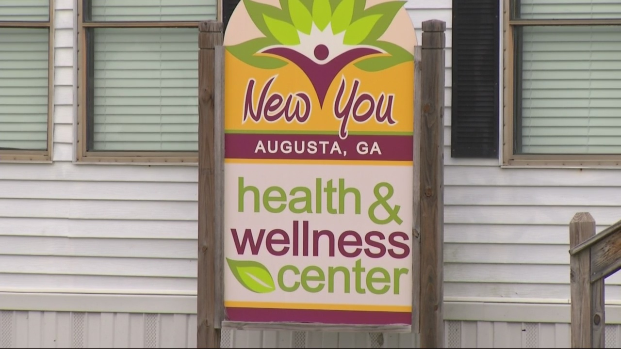 Expanding health clinic will save tax dollars leaders say