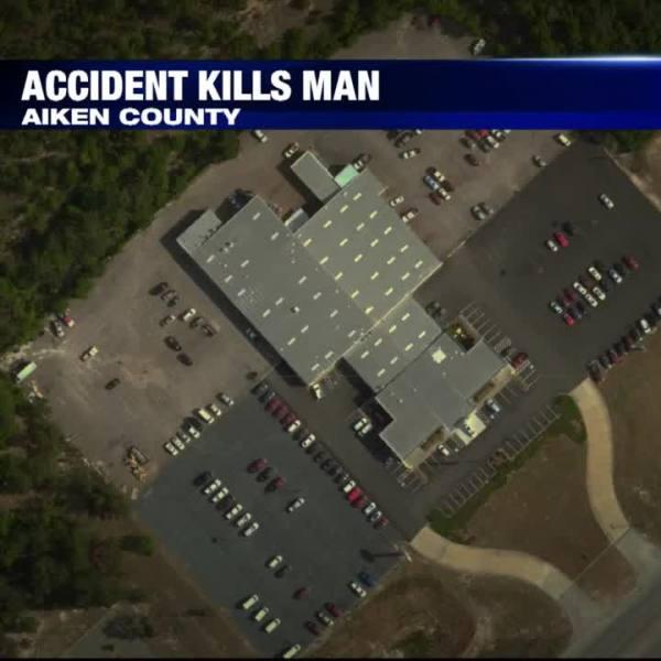 ACCIDENT DEATH AIKEN CO._330658