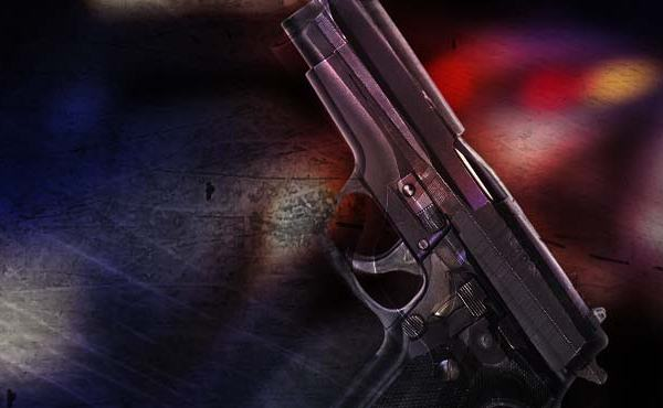 armed-robbery-generic_322032