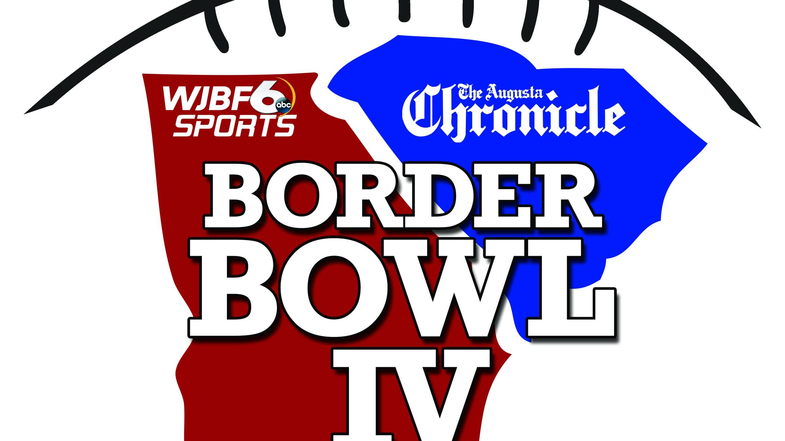 border-bowl-iv-black-laces_193466