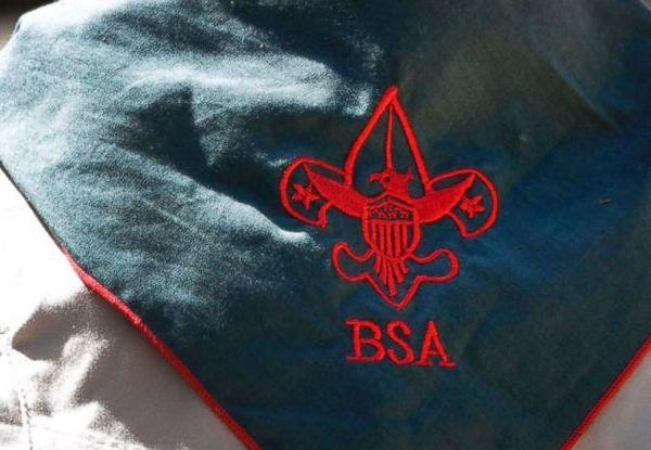boy-scouts-of-america-02-gty-jc-171011_12x5_992_326556