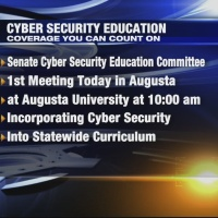 cyber security first meeting_326338