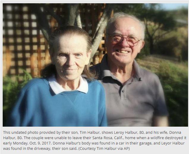 elderly couple_330263