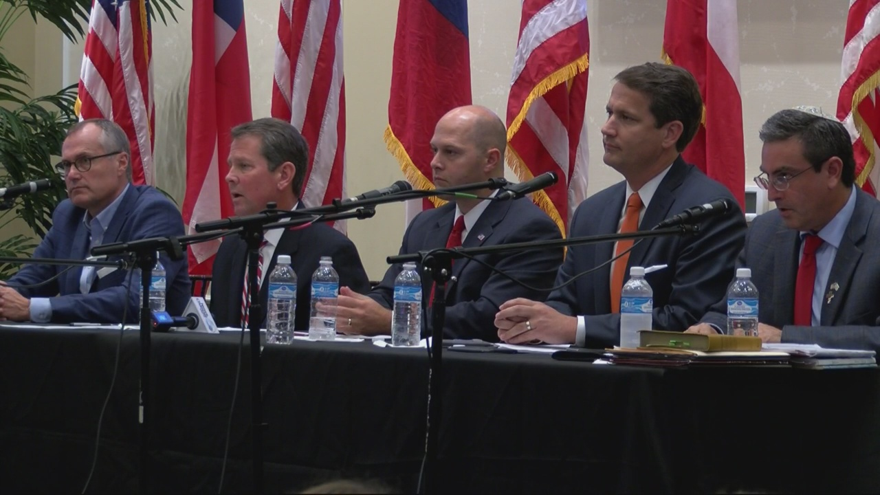GOVERNOR CANDIDATES_325235