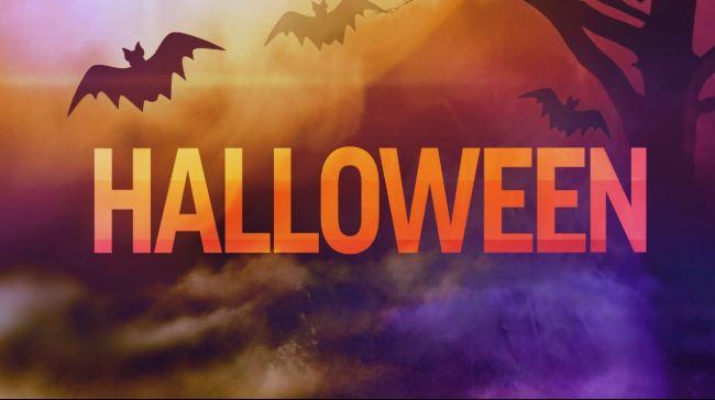 halloween-fears_331926